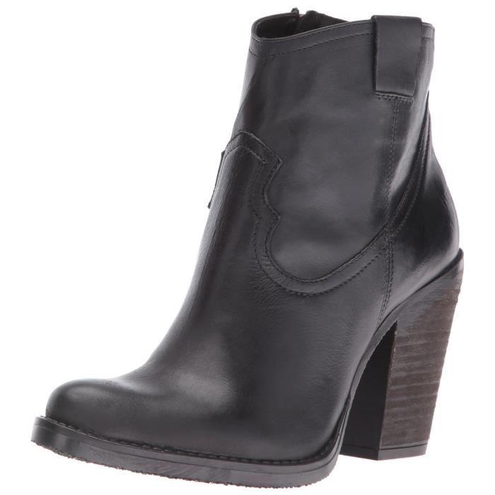 Josie Western Boot R36B3 Taille-41