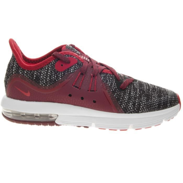 Baskets Nike Air Max Sequent 3 (Ps)