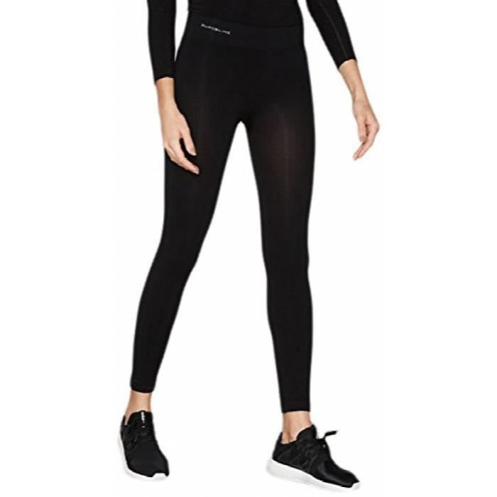 Seamless 30 Taille Femmes Ghqly Legging rYOPrFS0