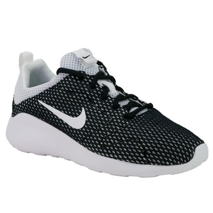 Taille 0 Kaishi M Chaussures Hommes 1a3dmj 2 Pour Course Se Nike 76ygbf