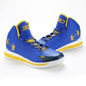 Chaussures de basketballhommes Chaussures de basketballfemmes kA73g4mhim