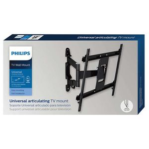 Support tv philips mural achat vente support tv - Support mural tv philips ...