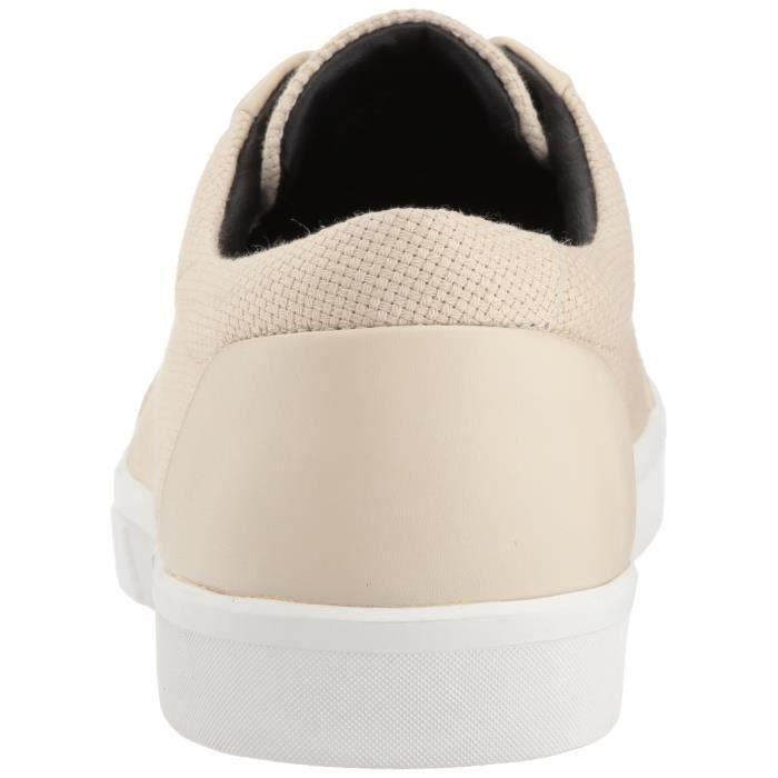 Sneaker Taille 2 Napa 39 Veau 1 Vm97q Calvin Igor Klein rCdsQht