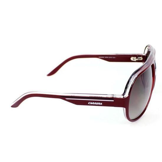 Lunettes de soleil Carrera Speedway Bordeaux - … Bordeaux - Achat   Vente lunettes  de soleil Homme - Soldes  dès le 9 janvier ! Cdiscount c256a21d6260