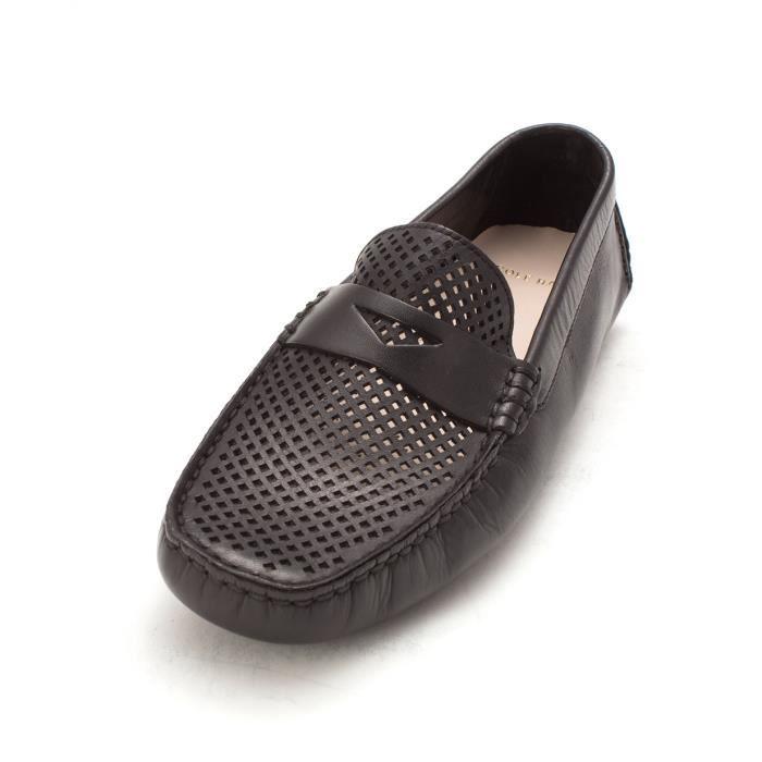 Femmes Cole Haan Blainesam Chaussures Loafer