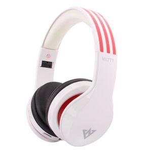 CASQUE - ÉCOUTEURS Sans fil Bluetooth 3.0 Gaming Headset écouteur pou