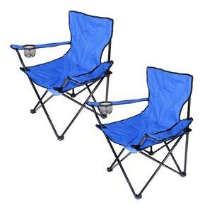 Pliante Cher Chaise Camping Vente Pas Achat CrdxoeB