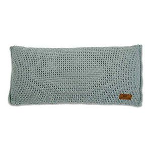 COUSSIN Baby`s only coussin 171610 solide en maille avec g