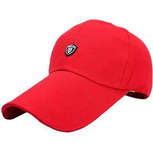 newest collection cb441 4269e honofash-casquette-de-golf-longues-visiere-pour-l.jpg