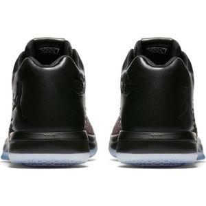eb99ff2cfd17a CHAUSSURES BASKET-BALL Chaussure de Basketball Air Jordan XXXI low Noir p