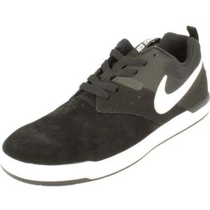 purchase cheap 9f1ee b01d2 BASKET Nike Sb Zoom Ejecta Hommes Trainers 749752 Sneaker