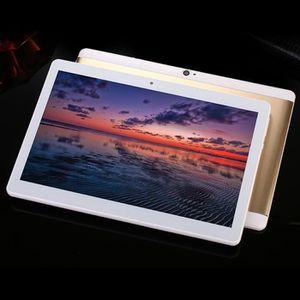 TABLETTE TACTILE Tablette PC 10.1 pouces 2G DDR3RAM + 32GB Nand Fla
