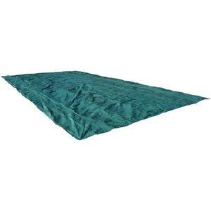 BACHE Bâche universelle en tissu résistant - 8 x 5 m