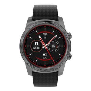 Téléphone portable Montre connectée Smartwatch Téléphone 2 Go + 16 Go