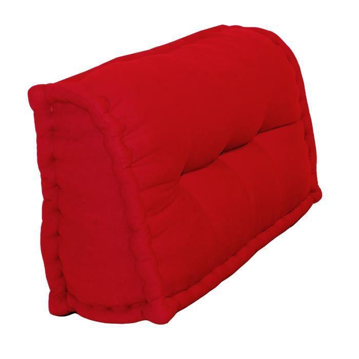 coussin pour dossier canape achat vente coussin pour. Black Bedroom Furniture Sets. Home Design Ideas