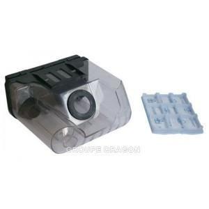 filtre aspirateur sans sac bosch - achat / vente filtre aspirateur