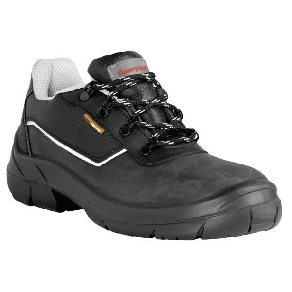 Basse Chaussure Chaussures Hydrofuge Vente Hepto Securite Achat f0nw0TBq 03d943ea8ea1