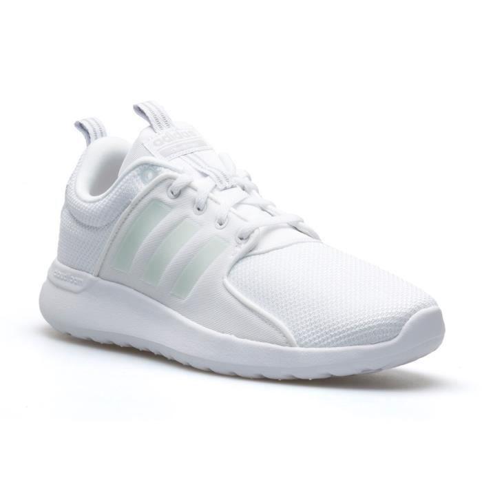 5b157c56fa12c Chaussure de sport adidas homme - Achat   Vente pas cher