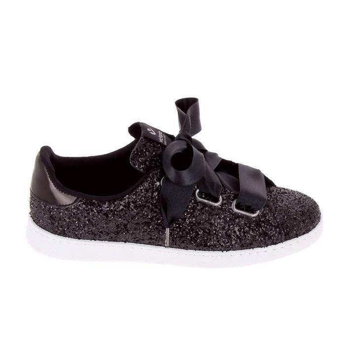 Basket mode - Sneakers VICTORIA Sneaker 1125141 Marine Bleu Bleu - Achat / Vente basket  - Soldes* dès le 27 juin ! Cdiscount