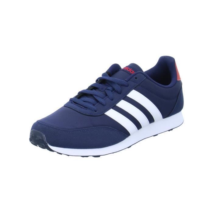 Baskets CHAUSSURES ADIDAS V RACER 2.0