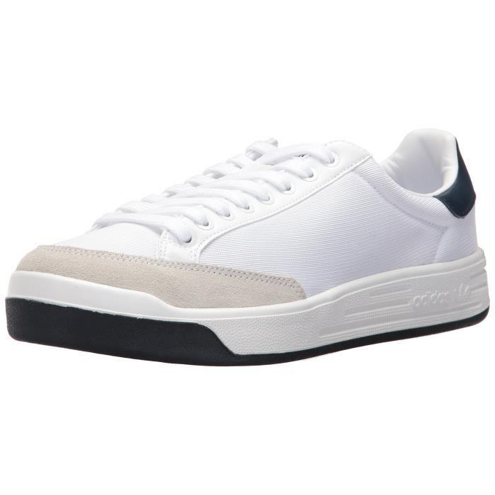 ROD LAVER SUPER - CHAUSSURES - Sneakers & Tennis bassesadidas 9TlMIZ