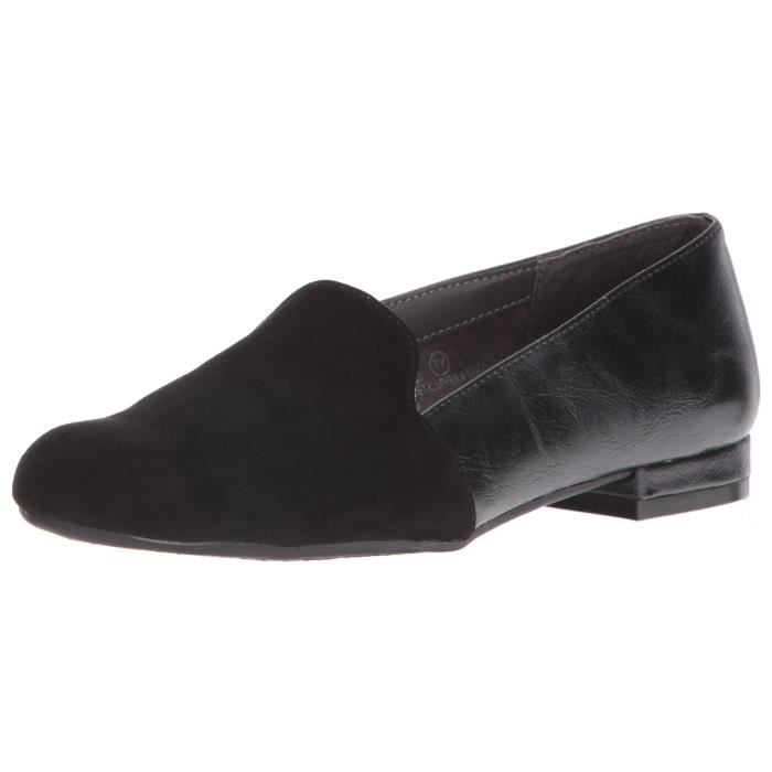 Aerosoles A2 Good Call Slip-on Loafer LG9S2 Taille-42