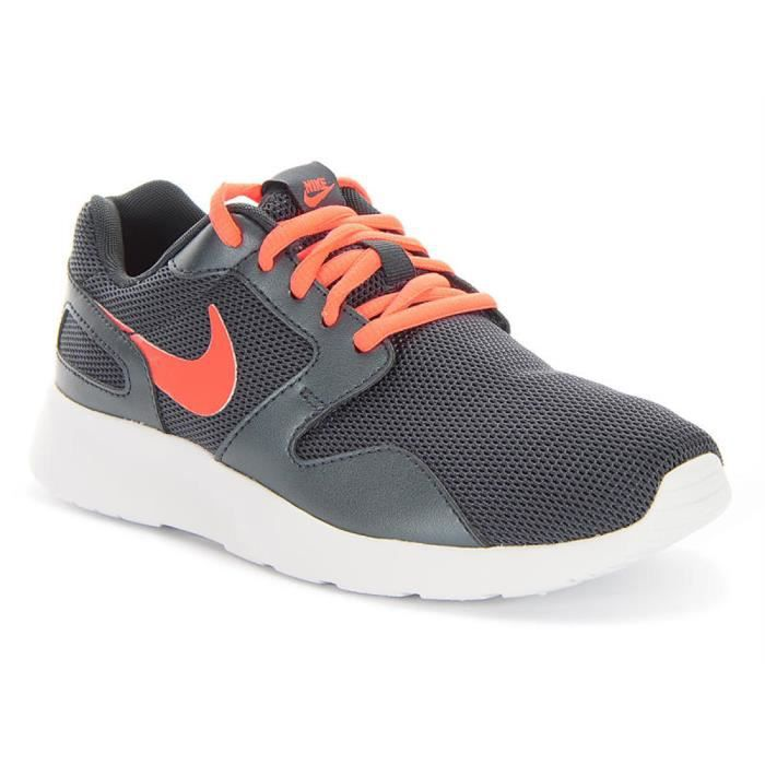 Chaussures Nike Wmns Kaishi