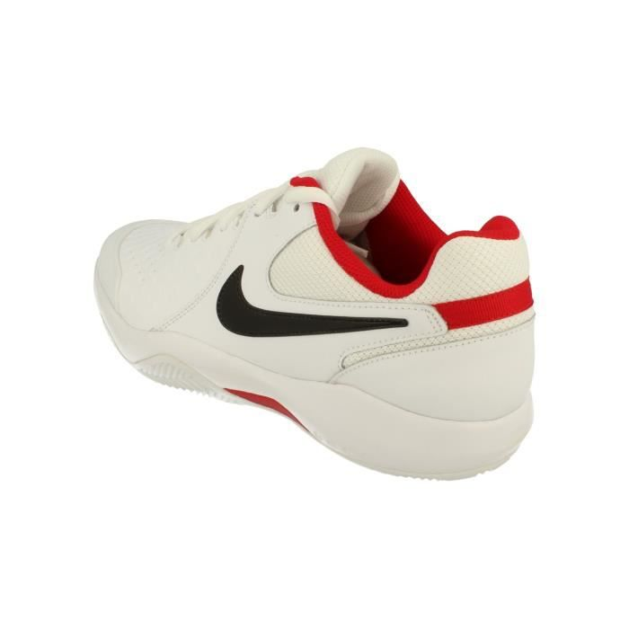Nike Air Zoom Resistance Clay Hommes Tennis Chaussures 922064 Sneakers Trainers 116