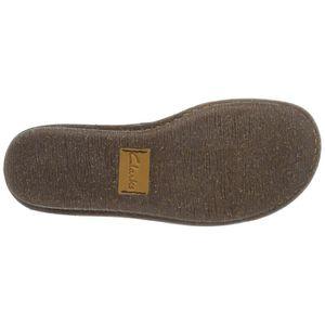 Clarks Chaussures à 1TVO5C Taille 1 de lacets 38 derby 2 ppq1rdw