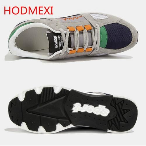 H Casual Homme Mode Chaussures Chaussure Basket Casual Mode zUFwq0apq