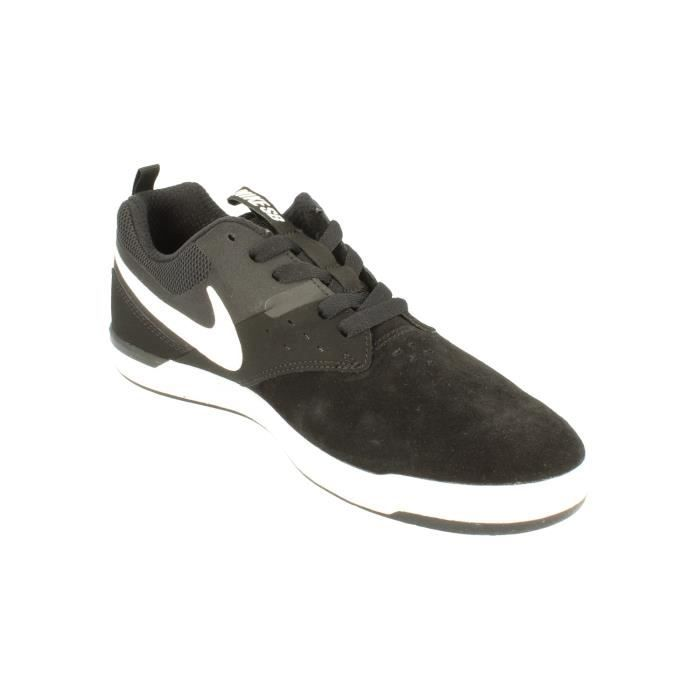 Nike Sb Zoom Ejecta Hommes Trainers 749752 Sneakers Chaussures 002 5iKIAYz
