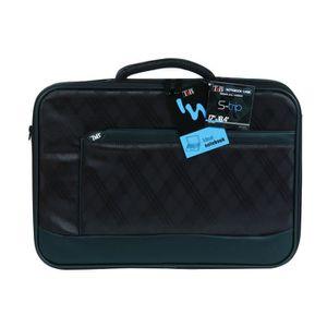 T'NB S-TRIP - Mallette pour ordinateur portable 17 ? 18.4\