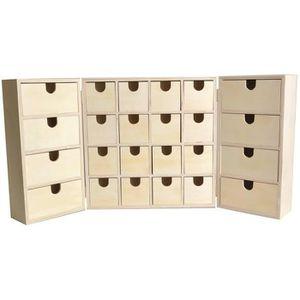 Module de rangement bureau achat vente module de for Meuble classement tiroir
