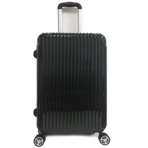 VALISE - BAGAGE Valise Rigide taille Moyenne 4 double roues ultra