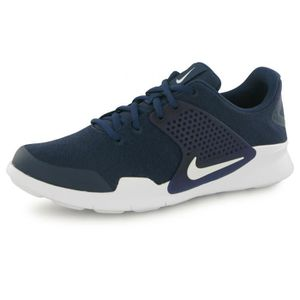 Chaussure Achat Vente Bleu Homme Cher Nike Pas aSqBawU