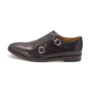 Hommes Cole Haan Leveretsam Chaussures Loafer