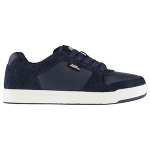 2ff28421894542 Skate Shoes - Achat / Vente Skate Shoes pas cher - Soldes d'été ...