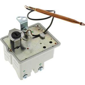 CHAUFFE-EAU Thermostat bsd 370mm pour Chauffe-eau De dietrich,