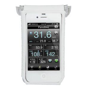 TABLETTE ENFANT Topeak SmartPhone DryBag 4 - Support smartphone -