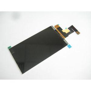 ECRAN DE TÉLÉPHONE Repair part LCD display ecran Pour Sony Xperia M2