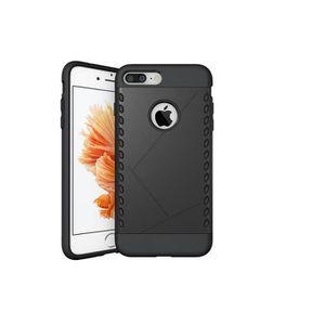 coque iphone 8 plus defense