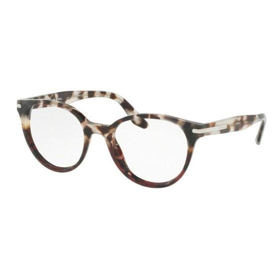 c42f752b6554f2 Lunettes de vue homme Prada Linea Rossa PR07TV U6P101 Ecaille 50-19 - Achat    Vente lunettes de vue Lunettes de vue homme Prada Mixte Adulte - Cdiscoun
