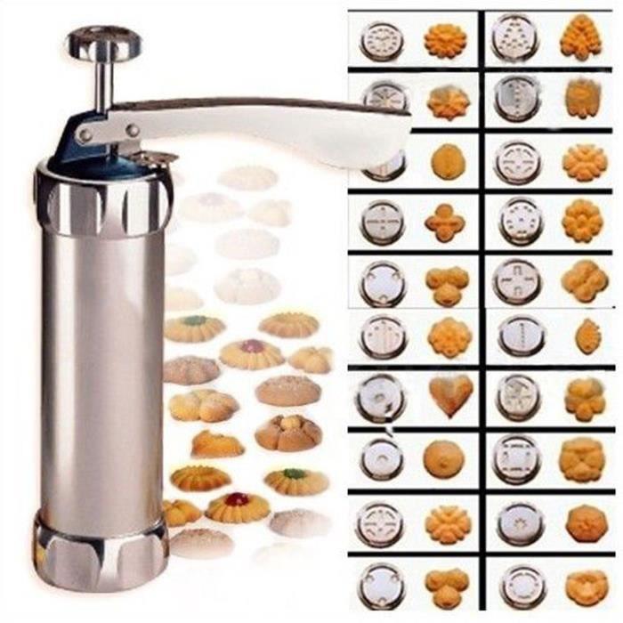 Machine a churros - Achat / Vente Machine a churros pas cher ...