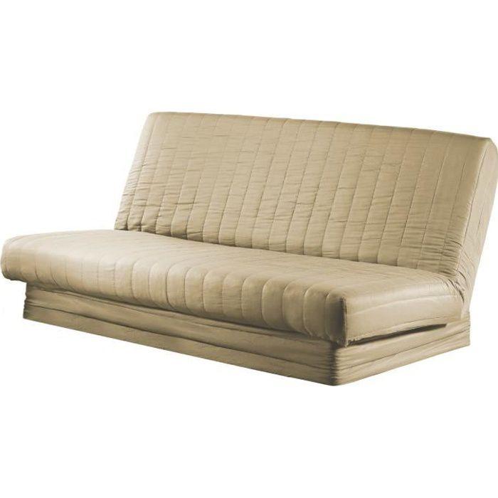 protege matelas pour clic clac prot ge matelas imperm abilis forme drap housse pour clic clac r. Black Bedroom Furniture Sets. Home Design Ideas