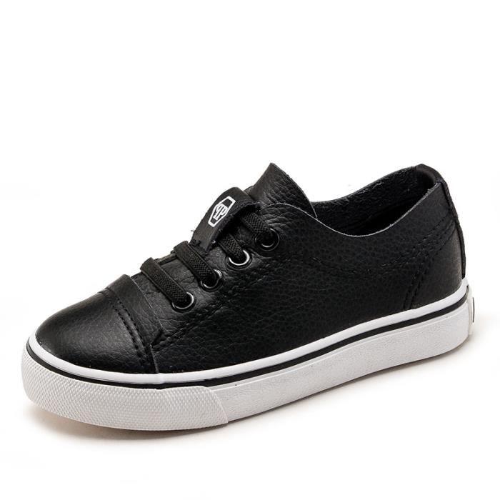 Crayon Shinchan Chaussures enfants Chaussures 2017 Chaussures enfants neufs Chaussures blanches Chaussures princesse Chaussures pour