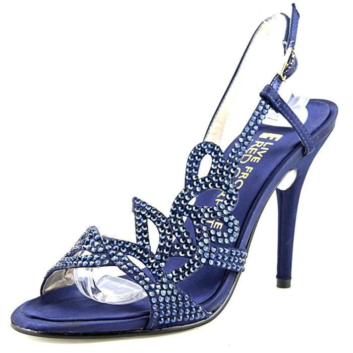 Femmes E! Live From The Red Carpet Yanni Chaussures À Talons