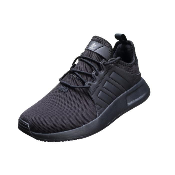 Chaussures Adidas X Plr J 1DVyd9Gt6