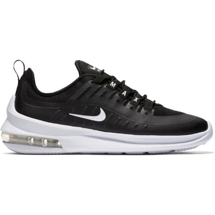 huge discount 54730 787f0 NIKE AIR MAX FEMME NEWS AXIS NOIR ADULTE 18 19 sur