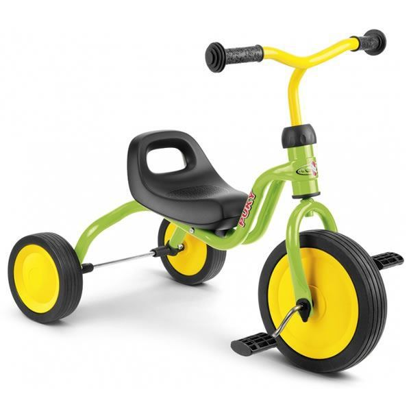 TRICYCLE Tricycle FITSCH - Kiwi