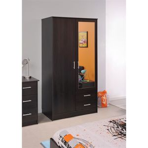 Armoire chambre enfant achat vente armoire chambre for Armoire chambre soldes